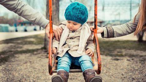 Loi famille: la guerre du divorce relancée | Familles recomposées | Scoop.it