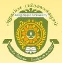 Alagappa University Notification 2013 Recruitment SRF Govt Jobs Karaikudi | jobsind.in | jobsind | Scoop.it