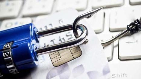 España, el tercer país de Europa más afectado por el malware bancario. Noticias de Tecnología | Informática Forense | Scoop.it