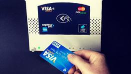 Visa Inc agrees EUR21.2 billion deal to buy off Visa Europe from banks   Payments 2.0   Scoop.it