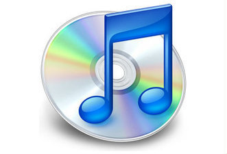 Apple discute novo serviço de música | Musica, Copyright & Tecnologia | Scoop.it