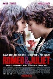 Watch Romeo and Juliet movie onolinep | Download Romeo and Juliet movie | love story | Scoop.it