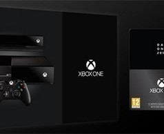 Xbox One: Microsoft präsentiert den Lieferumfang der Day One Edition - FBG24 Spiele News | Games and Tech | Scoop.it