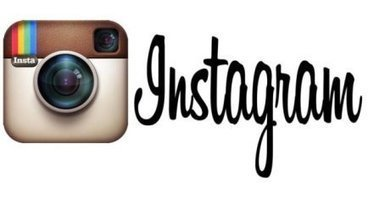 10 Ways To Use Instagram In Your Classroom | Edudemic | Edtech 2 Go | Scoop.it