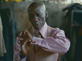 Ad of the Day: Congo's Sapeurs Star in the Best-Dressed Guinness Commercial Ever   Brand blah blah.   Scoop.it