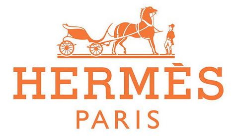 Les Parfums Hermès | Perfume and fragrances Trends | Scoop.it