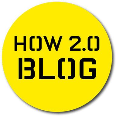 Così tu vuoi essere un wine blogger | Elementi musicali che ispirano un creativo digitale eno | Adotta un vigneto! | Scoop.it