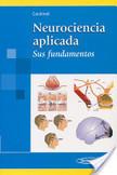 Neurociencia Aplicada/ Applied Neuroscience | Procesos mentales implicados en el comportamiento y el aprendizaje, UDL | Scoop.it