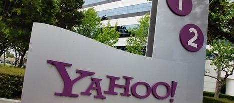 Yahoo! publie des résultats en hausse pour la première fois depuis 2008 - FrenchWeb.fr | Personal Branding and Professional networks - @TOOLS_BOX_INC @TOOLS_BOX_EUR @TOOLS_BOX_DEV @TOOLS_BOX_FR @TOOLS_BOX_FR @P_TREBAUL @Best_OfTweets | Scoop.it