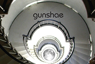 Gunshae ready Out of Darkness, Light | DJing | Scoop.it