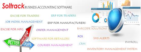 Bookmarklet | Scoop.it | Software | Scoop.it