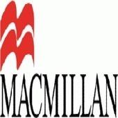 Macmillan propose un fonds de 11000 ebooks aux bibliothèques | Bibliothèques | Scoop.it