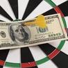 REAL ESTATE FINANCING - DEBT FUND