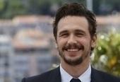 James Franco à la réalisation de The Room - Référencement Internet-Web | james franco | Scoop.it