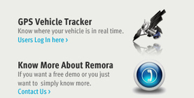 Benefits of PHILIPPINES GPS VEHICLE TRACKER | REMORA GPS TRACKING - Distributed by American Technologies, Inc. - The Better Solutions Company | Philippines GPS Vehicle Tracker | Scoop.it