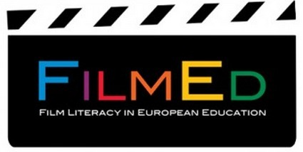 Research project: Film Literacy in European Education | Educommunication | Scoop.it