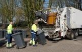 Gevolgen einde contract Cyclus - Krant van Gouda | ChristenUnie Gouda | Scoop.it