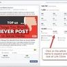 Great Social Media Articles
