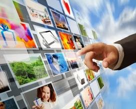 5 Webs de imágenes gratis para tu blog (y algunos consejos) | Escuela 2.0 y Mochila digital | Scoop.it