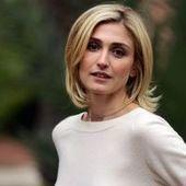 La nomination de Julie Gayet au jury de la Villa Médicis rejetée | Lucia Ronchetti | Scoop.it