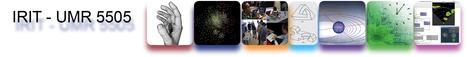 L'IRIT : un Institut, une ambition, une dynamique… | Revue de presse IRIT - UMR 5505 (CNRS-INPT-UT1-UT2-UT3) | Scoop.it