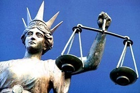 Justice for whom? | Criminal Law Australia | Scoop.it