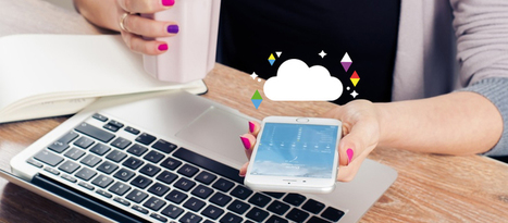 How to Make it easy for Customers to Buy Cloud? | Marketing | Scoop.it