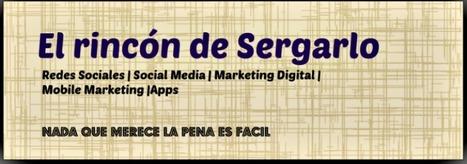 22 eBooks gratuitos de Social Media en Español | communitymanagerspain | Scoop.it