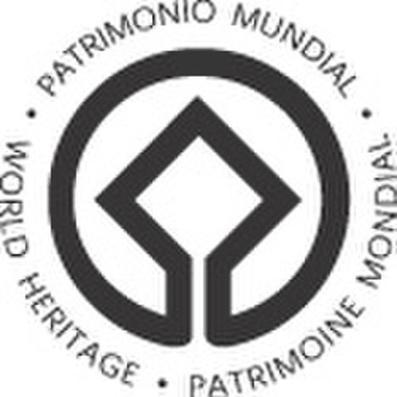 29 sites espèrent intégrer la liste du Patrimoine mondial de l'Humanité | L'observateur du patrimoine | Scoop.it
