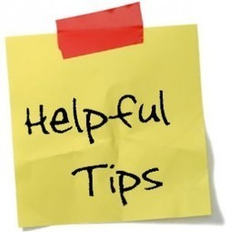 Quality Advice on Internet Marketing | Internet Marketing Spot | Scoop.it