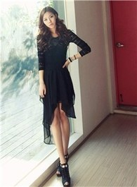 Cheap Dresses for Women Online - High Quality & Great Prices at Dressvenus.comat page 3 | generous | Scoop.it