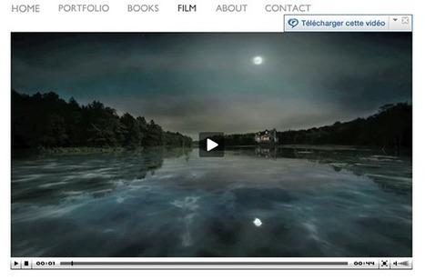 Télécharger des vidéos à partir du web | Geeks | Scoop.it