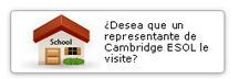 University of Cambridge ESOL Examinations Spain   Alcanzando el B1   Scoop.it