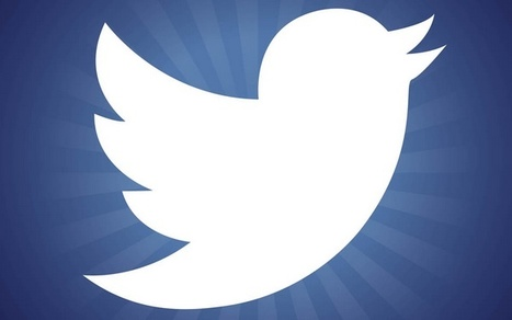 Now You Can Add Interactive Images to Your Tweets | Career-Life Development | Scoop.it