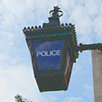 Police organise Greenwich Park Event - Metropolitan Police Service | Event marketing | Scoop.it