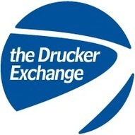 Are You Feeding Birdseed to Your Cat?   The Drucker Exchange   Leading Choices   Scoop.it