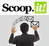 Creating newsletters with content curation platforms: Scoop.it | Content Curation for COS etc | Scoop.it