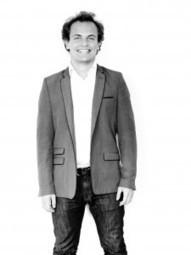 | My Personal MBA | Développement personnel | Scoop.it