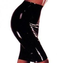 Latex For Female, Latex panties with dildos,Latex Simple Panties | Sex toys for ladies | Scoop.it