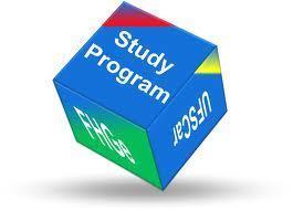 Study Programs