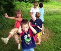 Bullying: 5 medidas de prevención para utilizar en la escuela | Bullying | Scoop.it