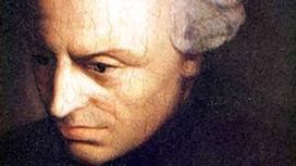 Educación y filosofía: Pedagogía, de Immanuel Kant | Hermenéutica y filosofía | Scoop.it