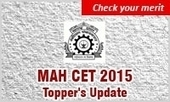 MAH CET 2015 Result: 155 scorer tops to grab JBIMS; 165 scorer slides below 10th rank; check your merit | MBA Universe | Scoop.it
