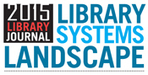 Open Source Picks Up the Pace | Library Systems Landscape 2015 | LIBRARY KOHA | Scoop.it