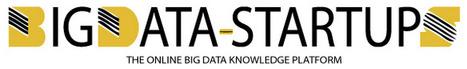 Graph databases list | #open #gephi #FlockDB #SNA | Public Datasets - Open Data - | Scoop.it