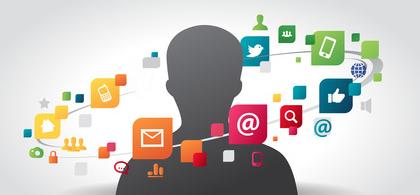 Enseigner avec le numérique - Éduscol   Education & Technology   Scoop.it