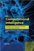 Computational Intelligence - Free eBook Share | AI | Scoop.it