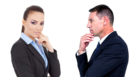 A Remarkably Powerful Way to Increase Sales Success | BehaviourWorks threads | Scoop.it