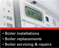 M broer news & offers for Gas Boiler Services in Alvaston | New Boiler & Heating System- Installation Derbyshire, Repairs & Servicing, Plumbers, Gas Safety Alvaston | Scoop.it