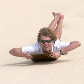 Southeast Queensland beaches | CNN Travel | Australia Travel Ideas | Scoop.it